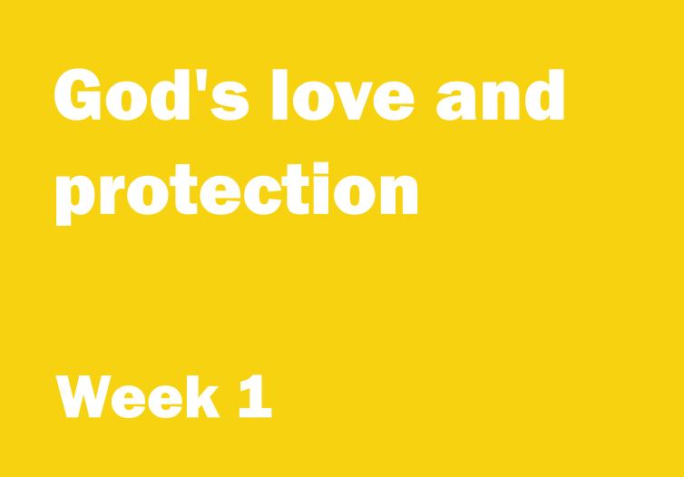 week1.png