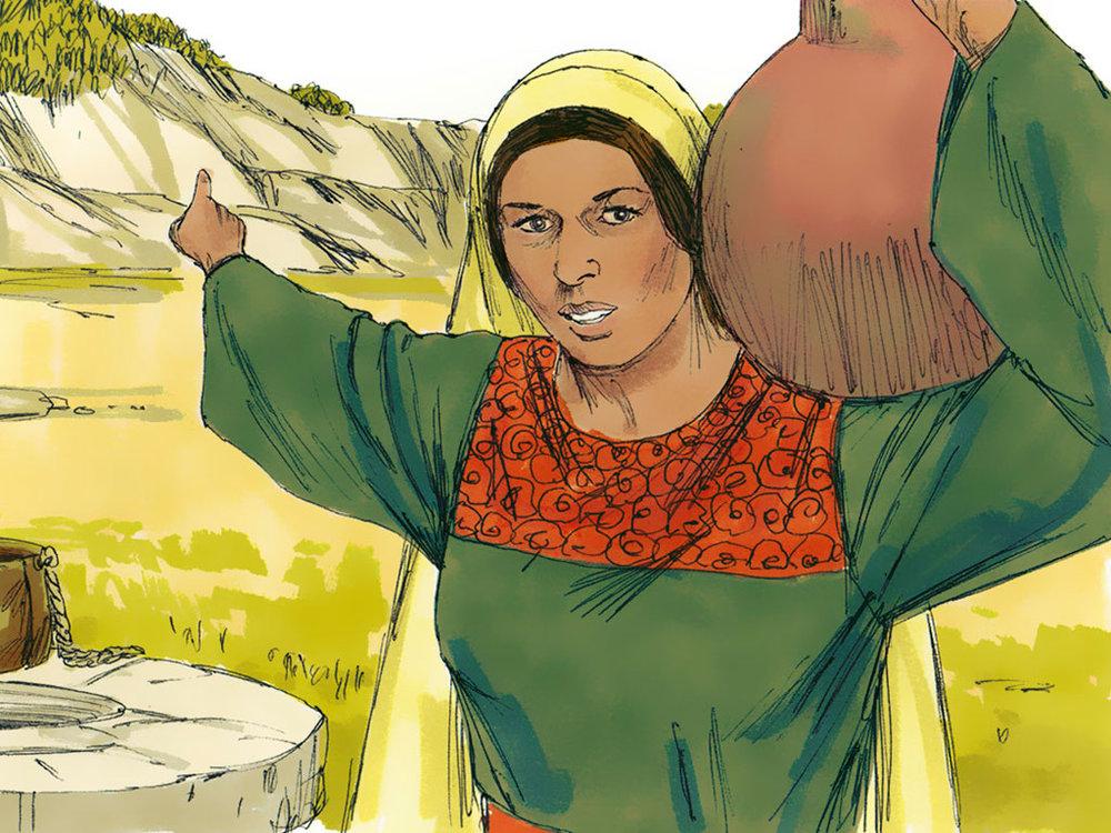 09_Jesus_Samaritan_Woman_1024.jpg