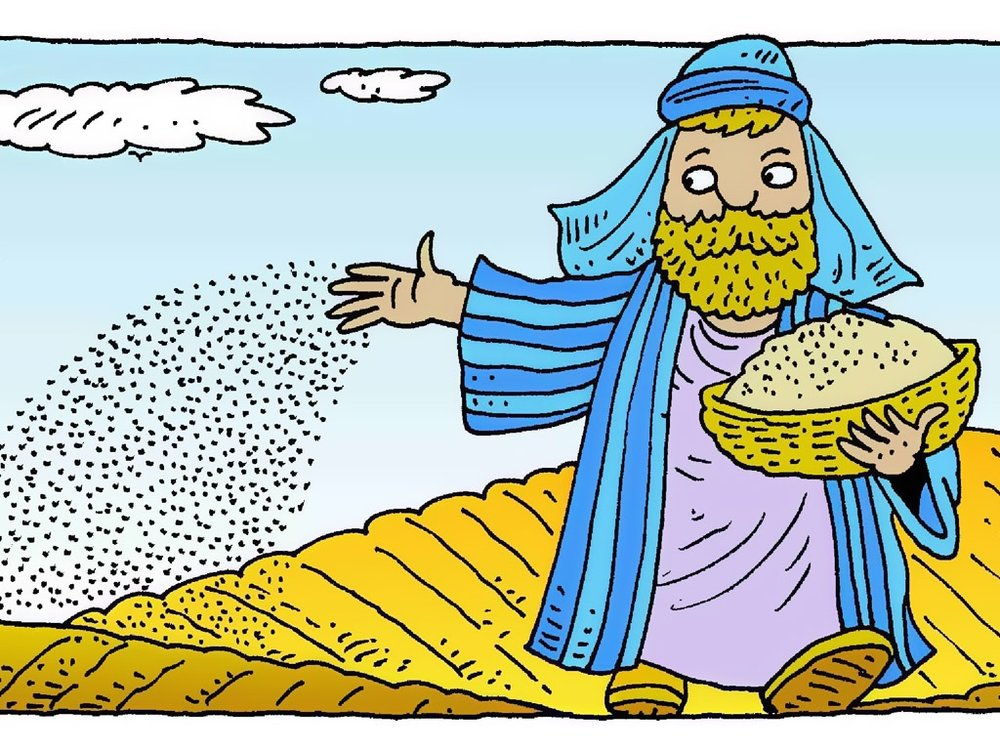 2_LS_Parable_Sower_1024.jpg