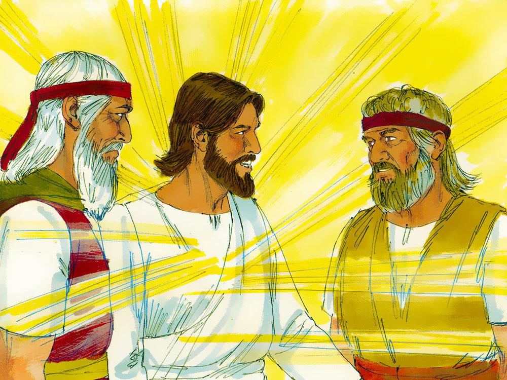 05_Jesus_Transfiguration_1024_JPEG.jpg