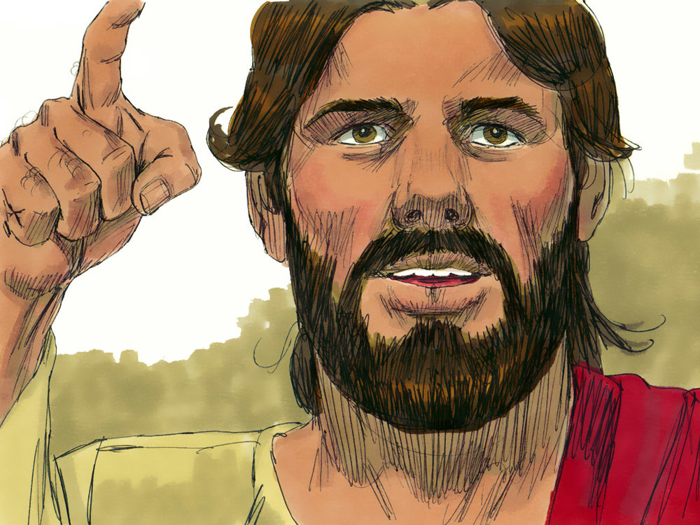 15_Last_Supper_Jesus_JPEG.jpg