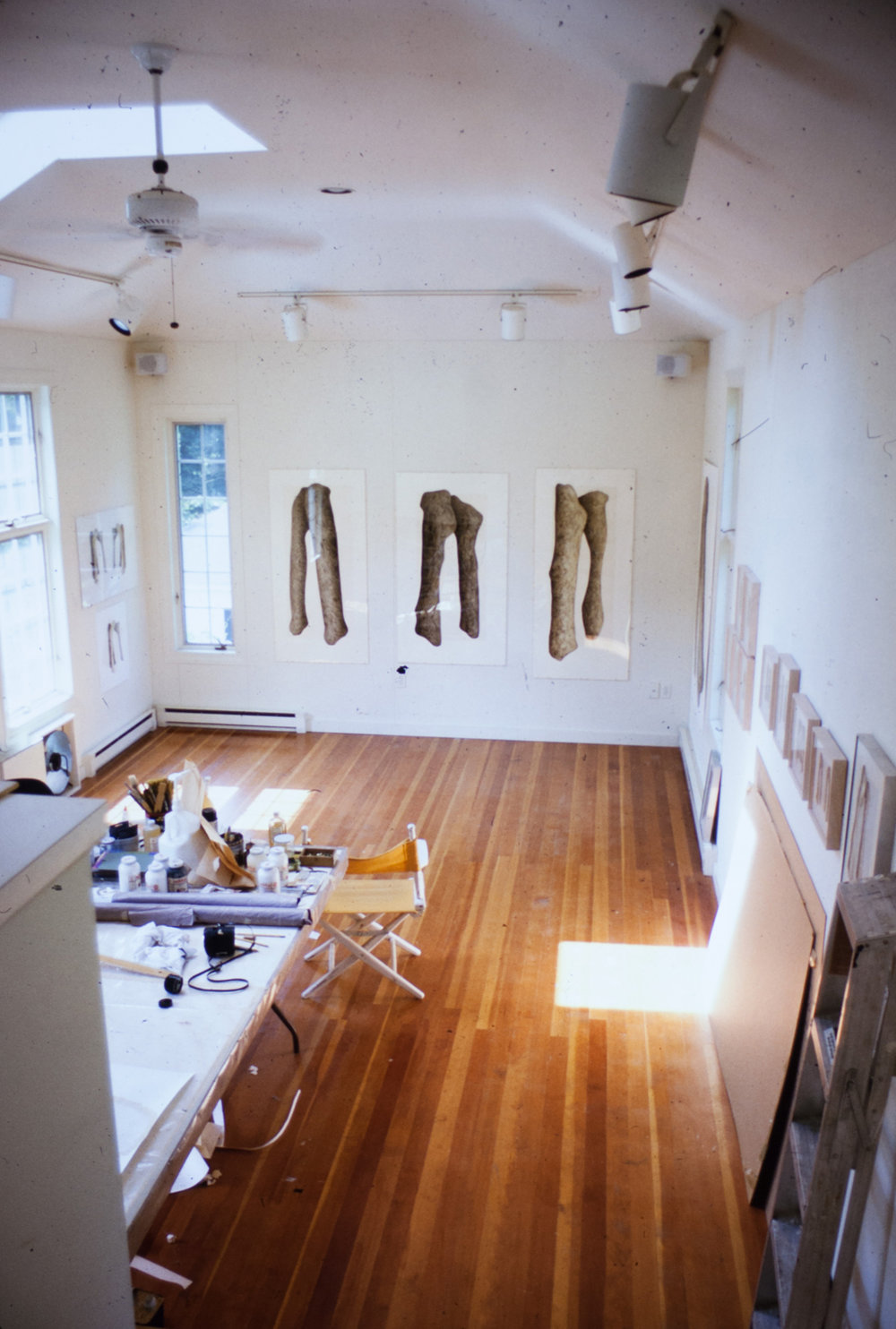 View Of Studio (1994).jpg