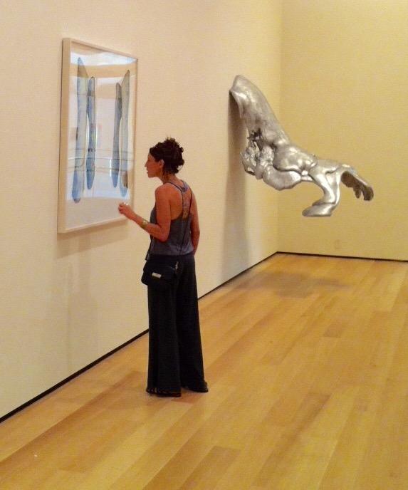 woman in gallery w marathoner.jpg