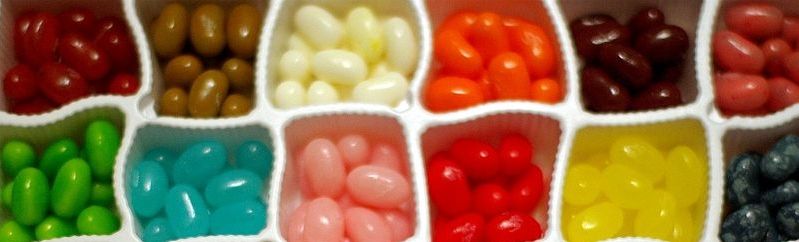 800px-Jelly_Belly_jelly_beans_(3),_December_2008.jpg