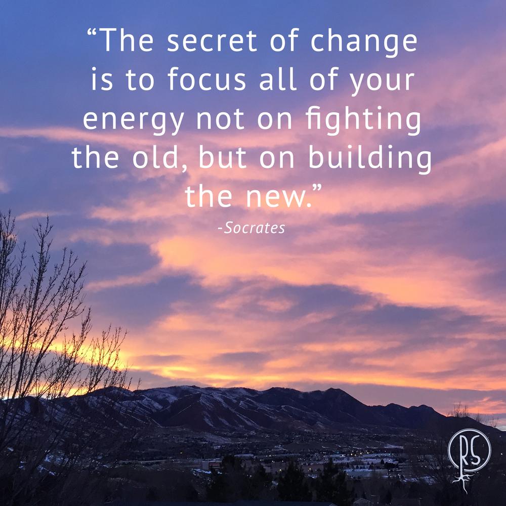 Socrates_Change