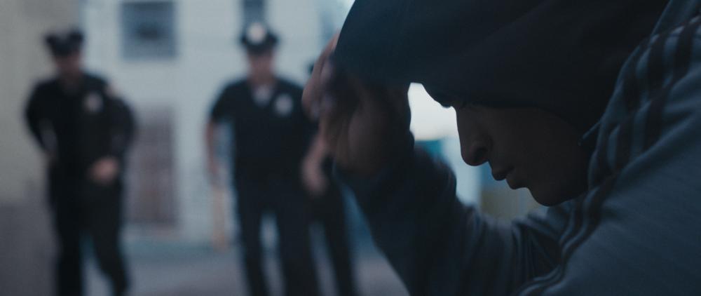 Adidas | Run Explosively