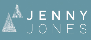 Workshops by Jenny Jones