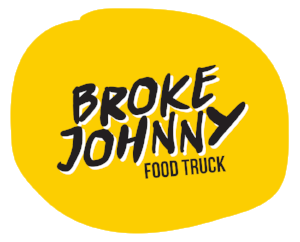 Broke Johnny Food Truck