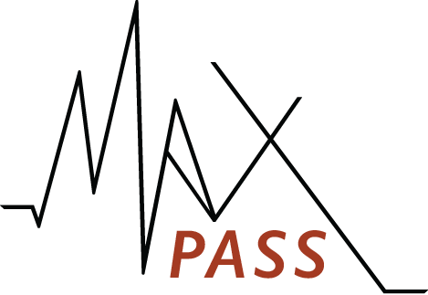 MAX+final_PASS.png