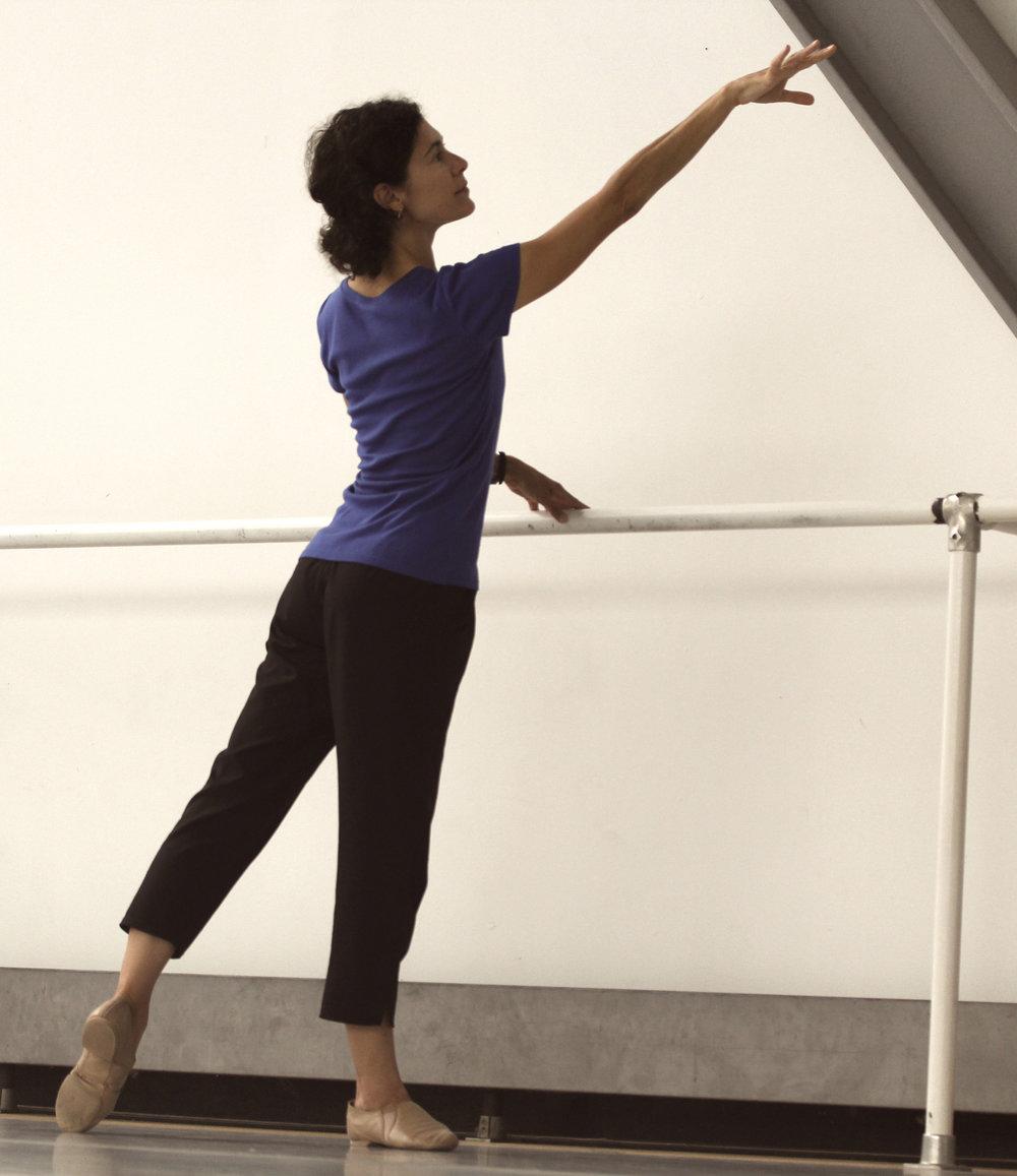 Ballet_Nina_alone.jpg