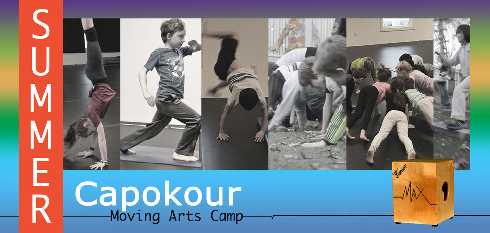 Capokour Moving Arts Camp.jpg