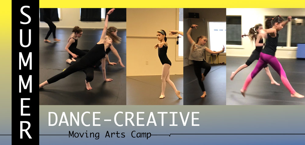 Dance Creative_Camp.jpg
