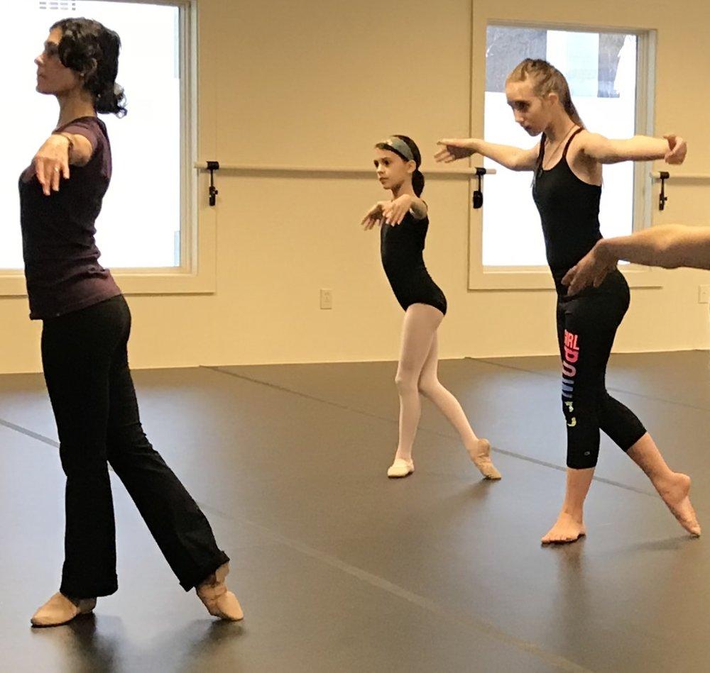 Ballet Arts2.jpg