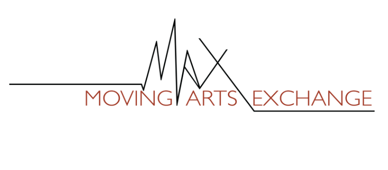MovingArtsX.org