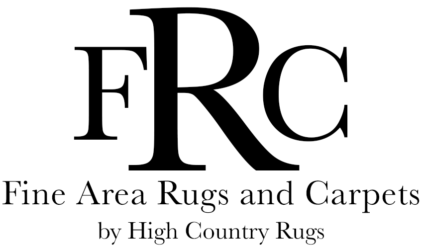 Fine Area Rugs & Carpets
