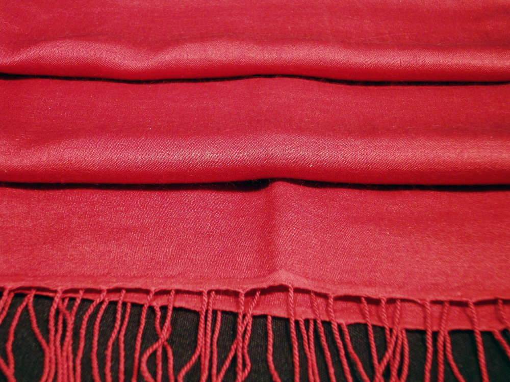 Aimai Sample 3 - KPD-560 70-30 Stole Detail.JPG