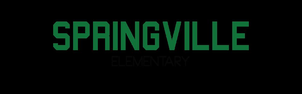 springvilleelemtnaty-01.png