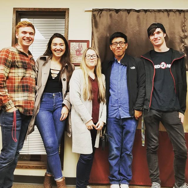 Good job team! You rocked it out and made it through!  #comboandkey #escaperoom #escape #Portland #pdx #funtimes #goodjob #puzzlesolving #puzzle #gamers #escapees #portland #portlandoregon #oregonlove #keepportlandweird #portlandlifestye #portlandpride #pdxlife #pdxevents #downtownpdx #portlandpdx #portlandadventures #portlandnow #portlandlocal #pdxnow