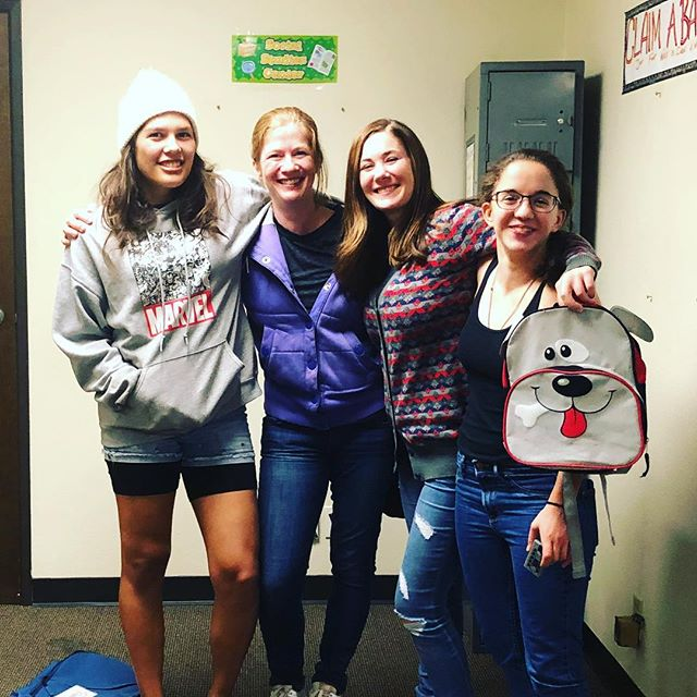 Some of our graduates over the past week or so. Good job to those who succeded and better luck to those who...didn't! #pdxfun #escaperoom #comboandkey #psychopschool #explosion #boomboomboom #portland