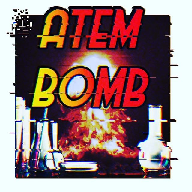 NOW taking bookings for our new room! ATEM Bomb! Come try to escape Portland's first Meta Escape Room!  Looking forward to having you set our record! . . . . . . #comboandkey #escaperoom #escapethenight #escape #Portland #pdxnw #pdxevents #puzzles #challange #teamwork #tigard #willamettevalley #Oregon #localpdx #funandgames #gamers #Escape #roomescape #roompuzzle #puzzleroom #pdx #funtimes