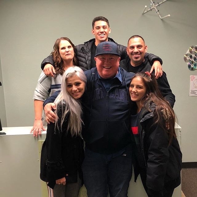 A special shout out to our first group who tried out our new Atem Bomb room! You did great! #atembomb #inauguralgame #comboandkey #comboandkeyescaperoom #pdx #escaperoom #portland