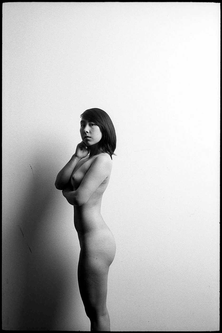 #0328_21A - Adrianna, 2014