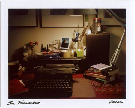 p20120516_07 polaroid, untitled, san francisco, 2012