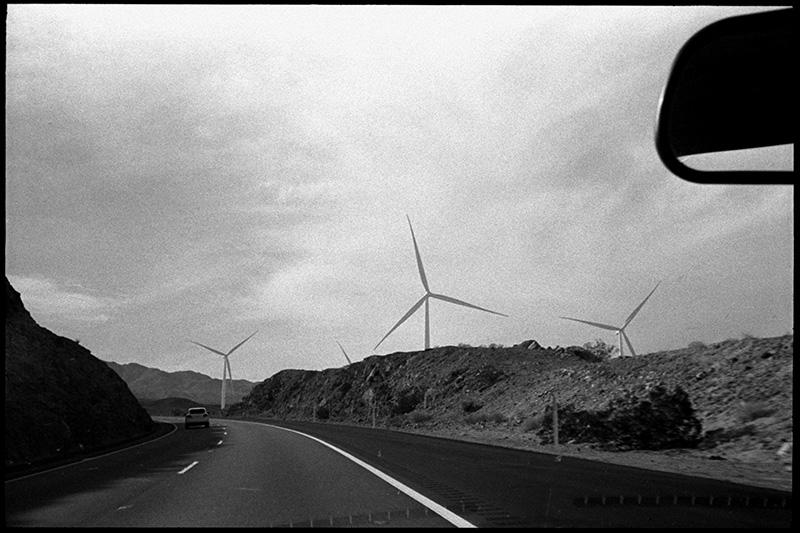 0251_13A Wind Farm, Hwy 8
