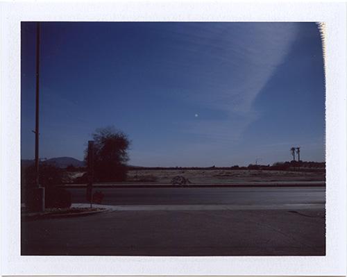 p20130122_01 Polaroid Hwy 86