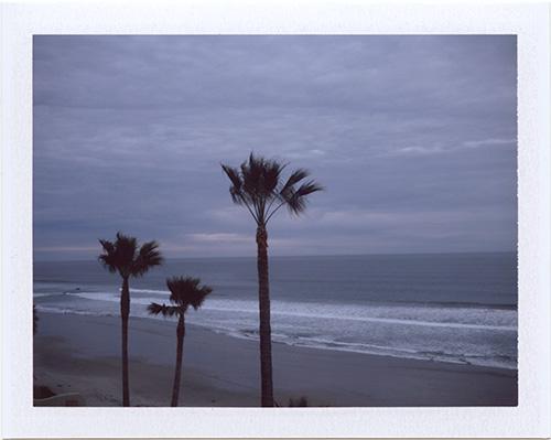 p20130123_07 la mision, baja california, mexico