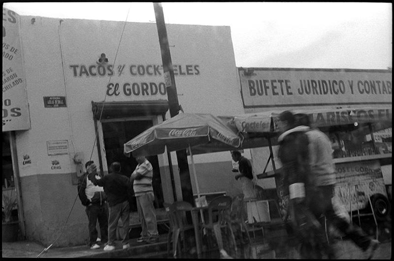 0253_05A Tijuana, Mexico
