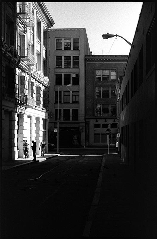 0253_13A San Francisco