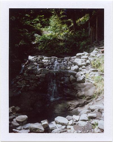 p20130601_05 Hot Springs, Oregon. 2013