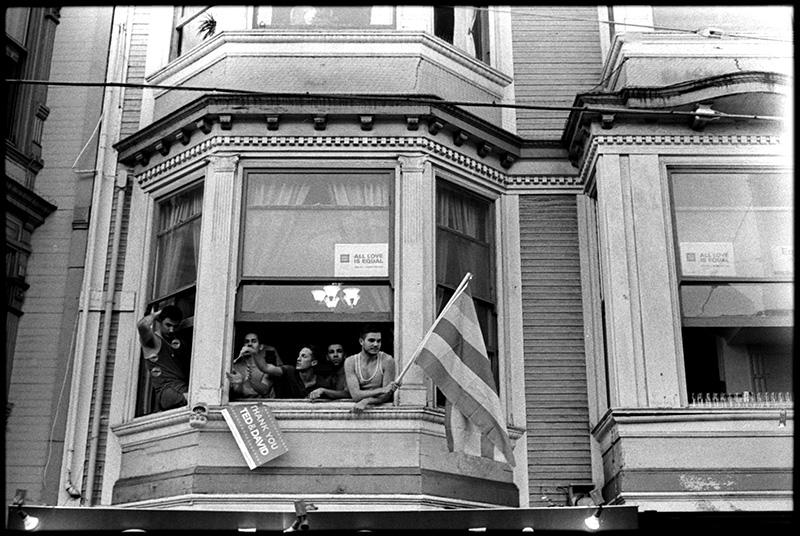 0260_24a Castro DOMA San Francisco