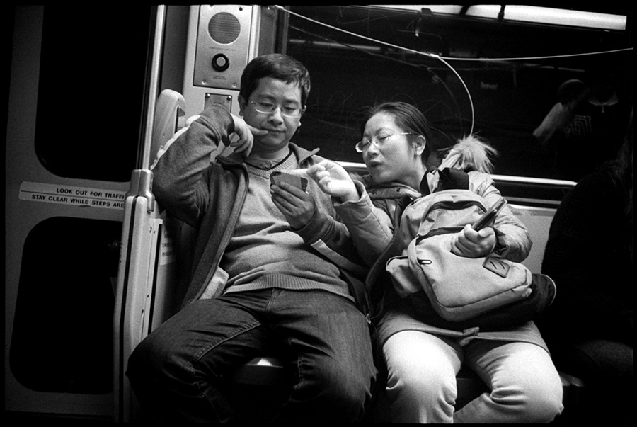 0278_11A commuters, muni, san francisco, 2014