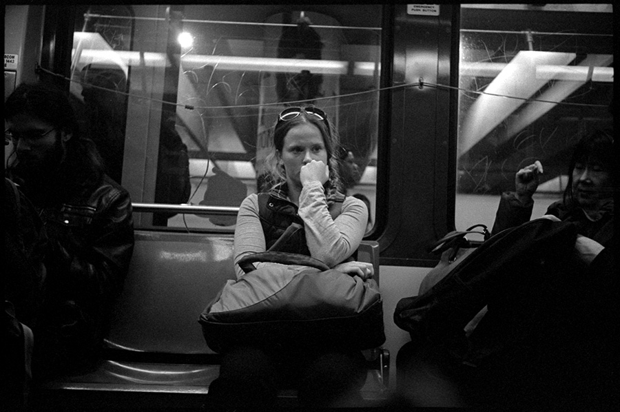 0278_26A commuter, muni, san francisco 2014