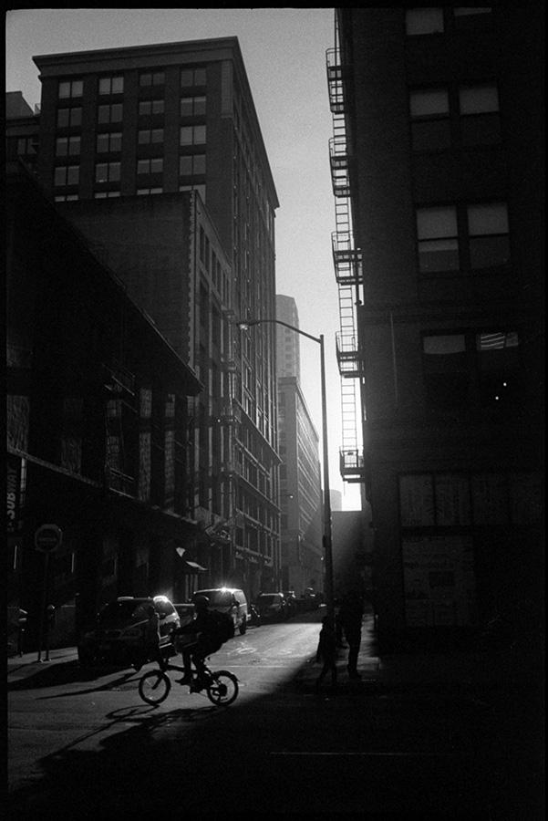 0278_01A Cityscape, San Francisco 2014