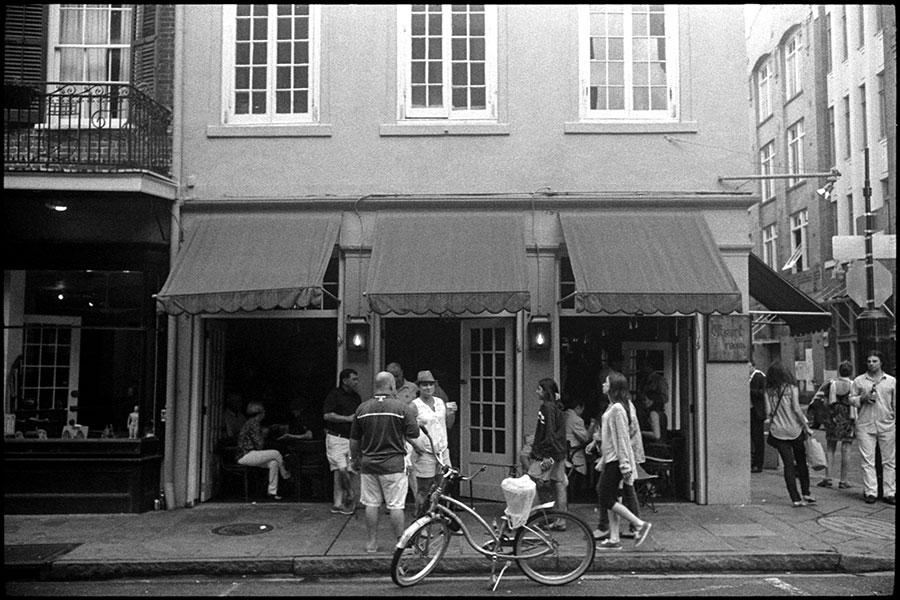 0281_24A New Orleans, LA
