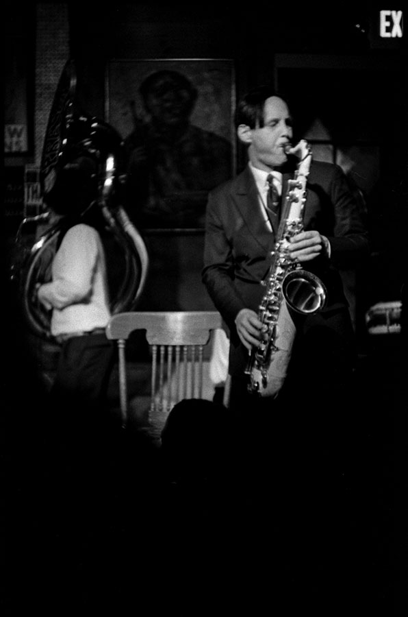 0282_24A Preservation Hall, New Orleans
