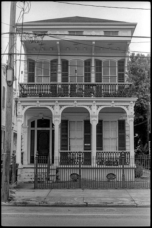 0283_02A New Orleans, LA