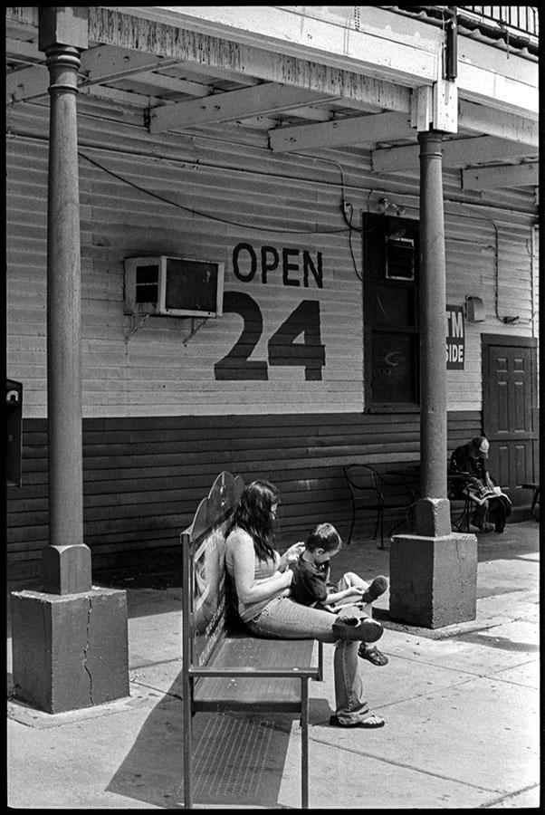0283_36A New Orleans, LA