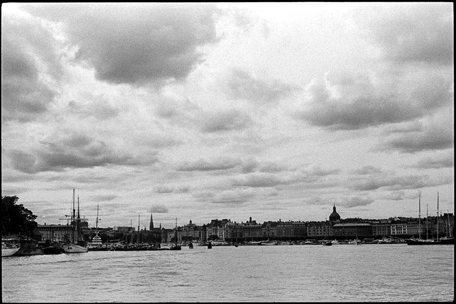0285_01A Stockholm, Sweden