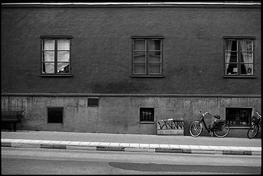 0285_23A Stockholm, Sweden