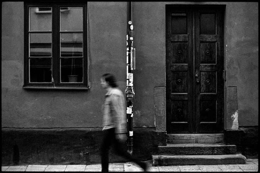 0285_25A Old Stockholm, Sweden