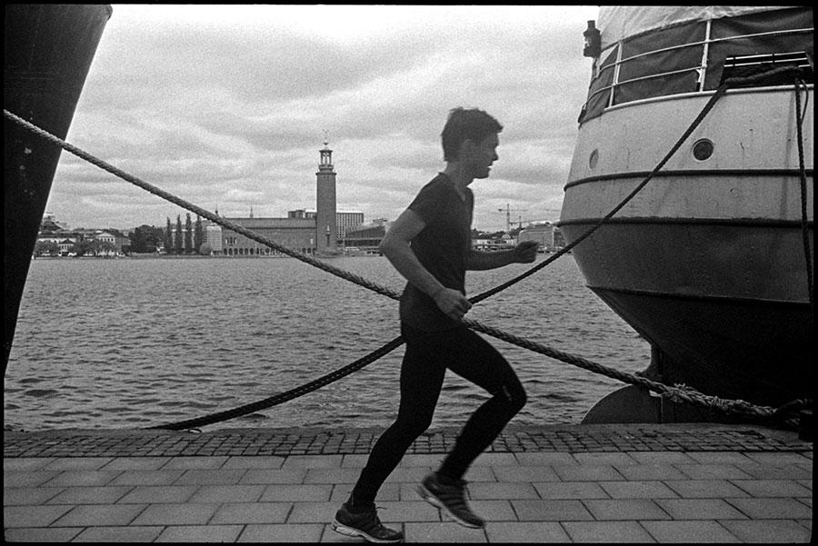 0286_00A Waterfront, Stockholm Sweden