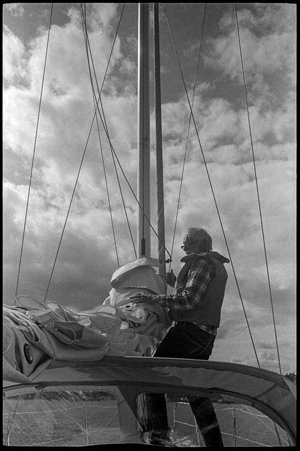 0286_10A Captain Nils, Stockhol, Sweden