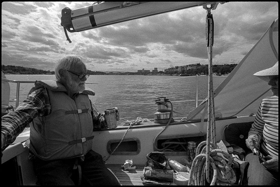0287_07 Captain Nils, Stockholm, Sweden