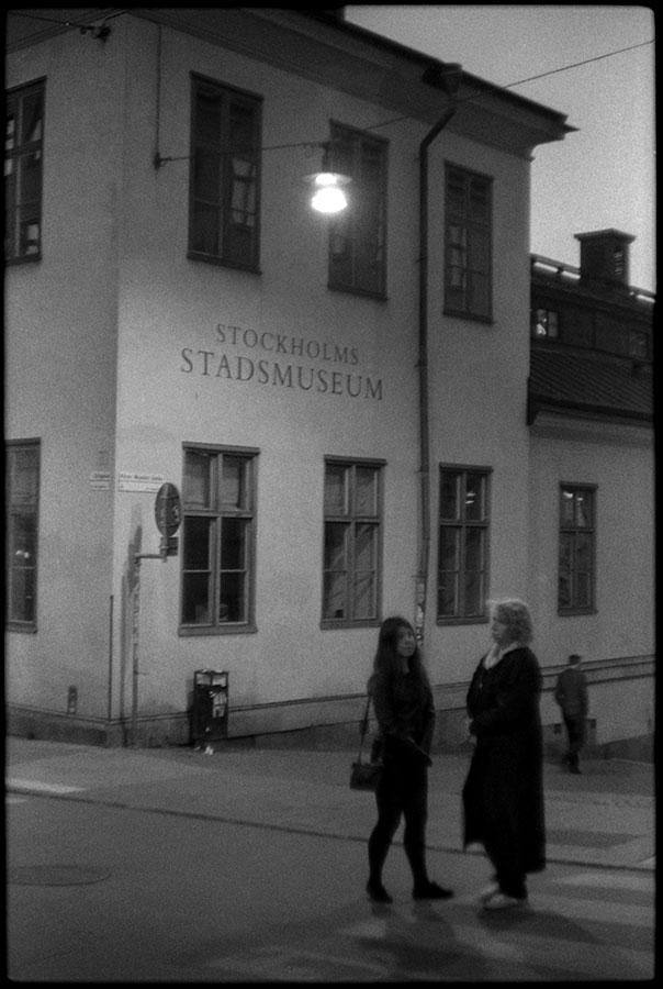 0289_01A Stockholm, Sweden