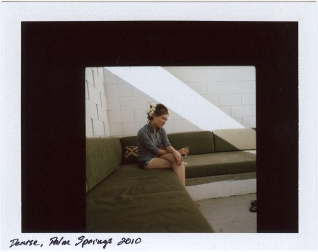 03-2010-Denise5.jpg