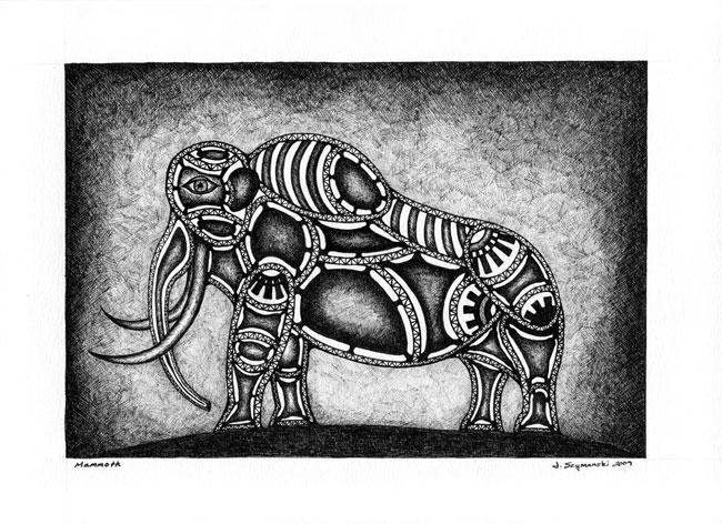 Ink_On_Paper_Creature2.jpg